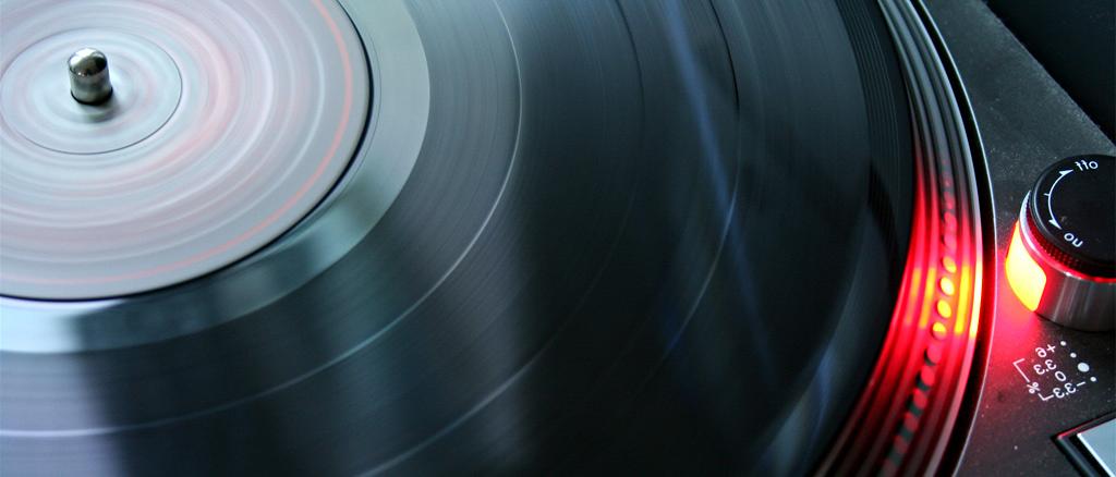 Big-Slider-Vinyl-rechts